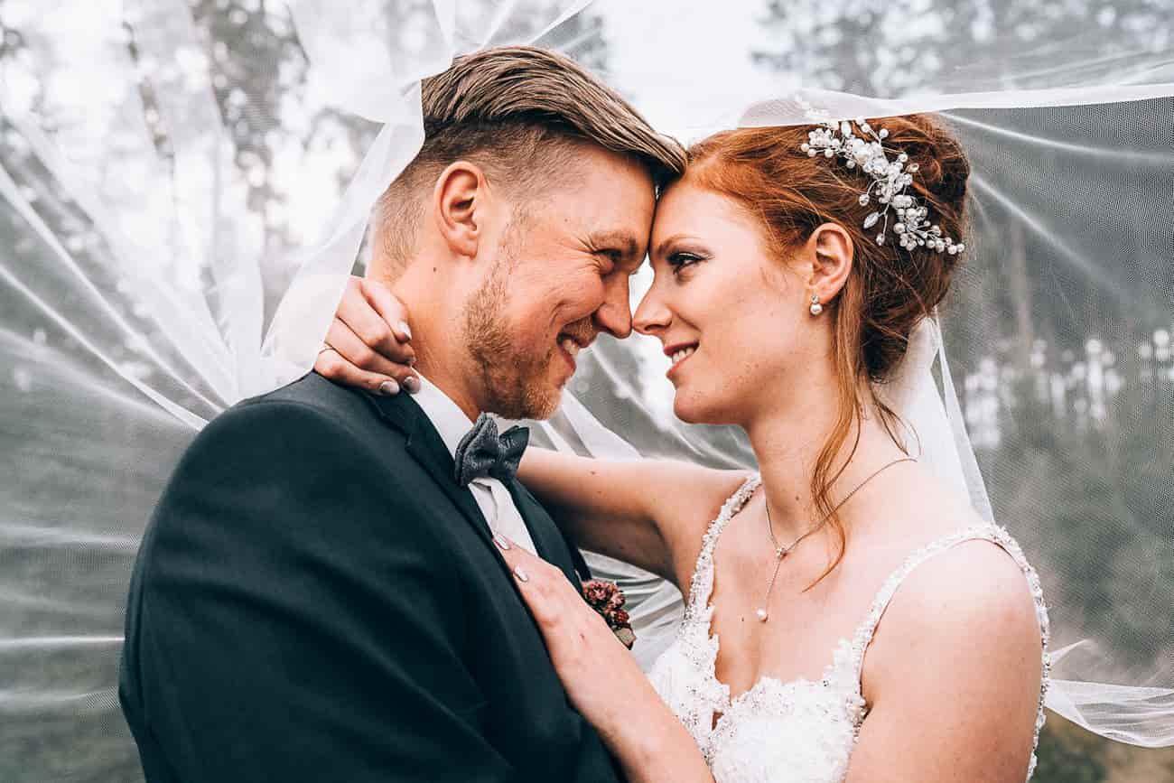 فرصة التقديم في مسابقة Bride Story Photo Contest واربح جائزة بقيمة 800 دولار أمريكي من ViewBug 2021