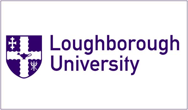 منح جامعة لوبورو لدراسة الدكتوراه في المملكة المتحدة 2021