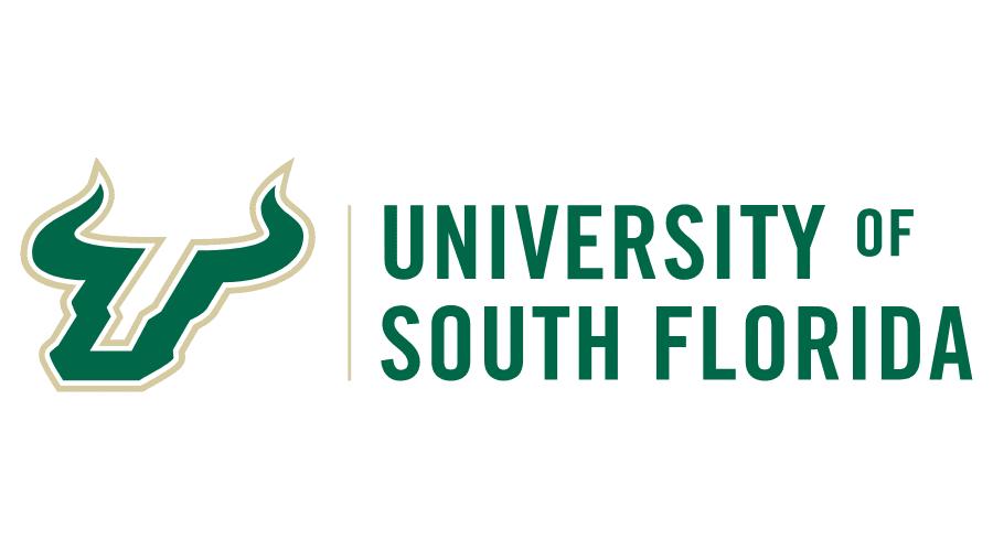 منحة جامعة جنوب فلوريدا لدراسة البكالوريوس في الولايات المتحدة الأمريكية 2021