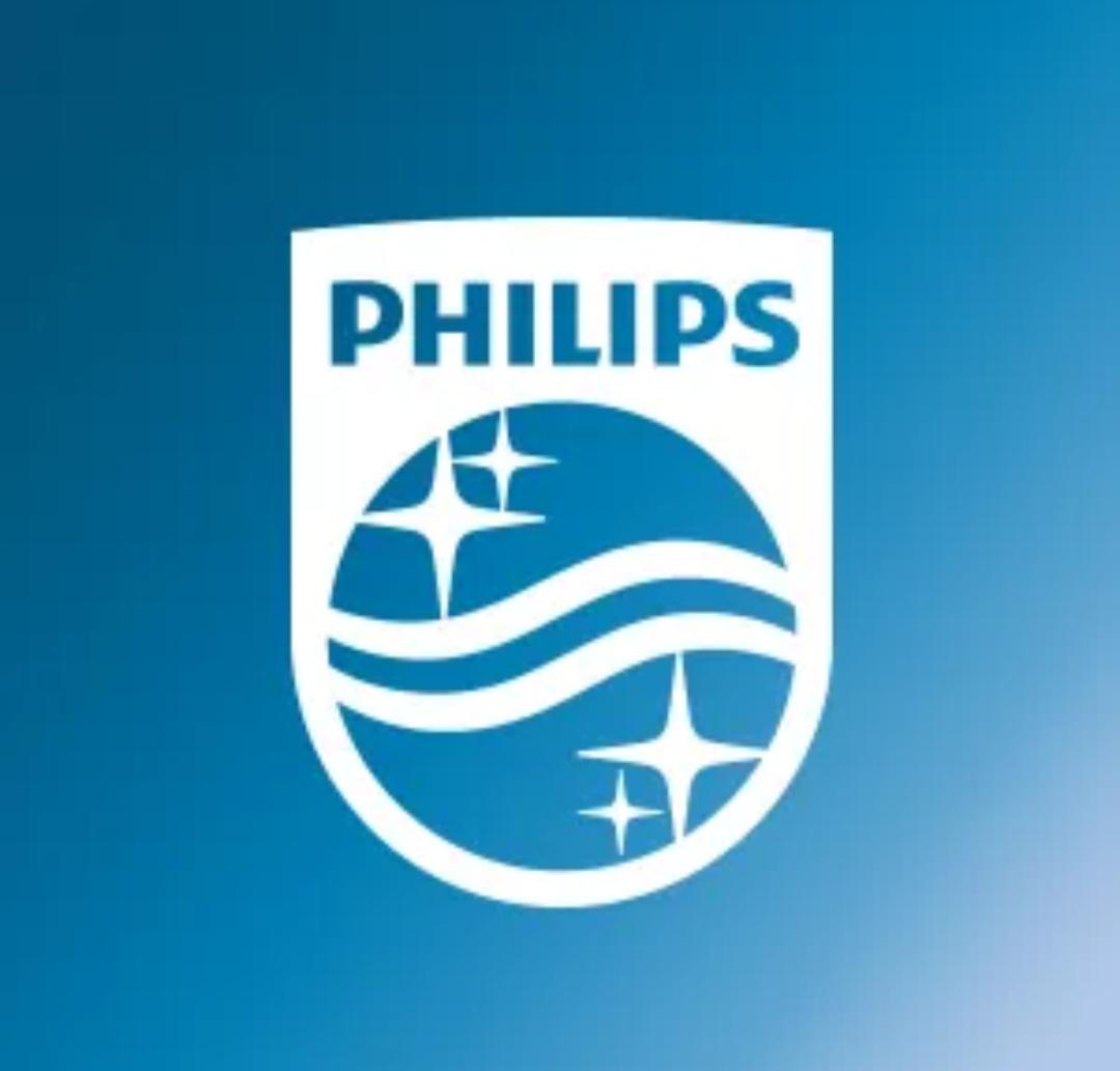 تدريب شركة Philips مصر | تدريب في مجال التسويق
