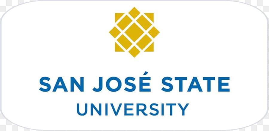 منحة جامعة ولاية سان خوسيه لدراسة البكالوريوس والماجستير في الولايات المتحدة الأمريكية 2021