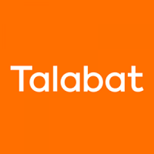 تدريب Talabat فى مصر | تدريب في المحاسبة