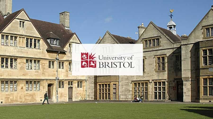 منحة جامعة Bristol ضمن برنامج Think Big لدراسة الماجستير في المملكة المتحدة (ممولة)