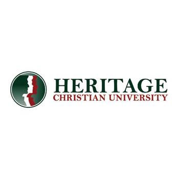 منحة جامعة هيريتيج كريستيان لدراسة البكالوريوس في الولايات المتحدة الأمريكية 2021 (توفر الرسوم الدراسية)