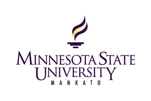 منحة جامعة ولاية مينيسوتا مانكاتو لدراسة البكالوريوس في الولايات المتحدة الأمريكية 2021