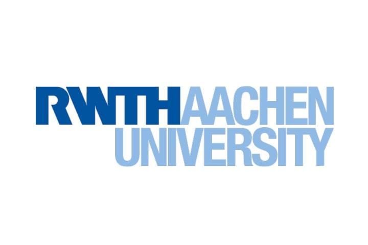 منحة جامعة RWTH Aachen لدراسة الماجستير في ألمانيا 2021