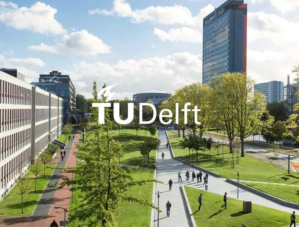 منح IAWA في جامعة TU Delft لدراسة البكالوريوس والماجستير في هندسة الطيران في هولندا 2021