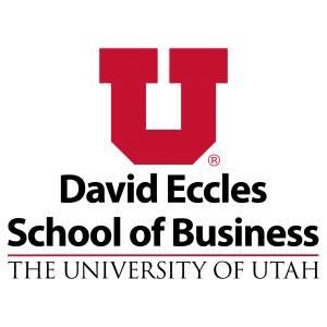 منحة كلية ديفيد اكليس للأعمال لدراسة الماجستير في الولايات المتحدة الأمريكية 2021