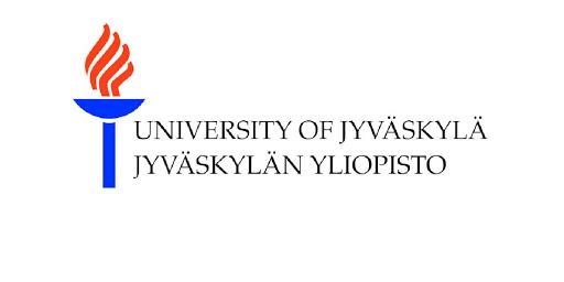منحة جامعة يوفاسكيلا للحصول على الماجستير في فنلندا 2021 (توفر تكاليف المعيشة)