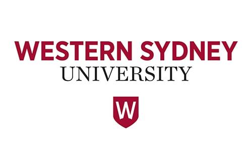 منح جامعة ويسترن سيدني لدراسة الماجستير والدكتوراه في كلية الطب في أستراليا 2021 (ممولة)