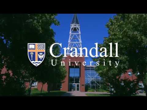 منحة جامعة كراندال لدراسة درجة البكالوريوس في كندا 2021