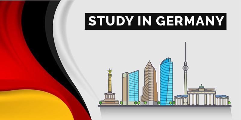 ما هي تكلفة الدراسة في ألمانيا