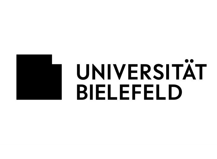 منحة جامعة بيليفيلد لدراسة البكالوريوس في ألمانيا 2021