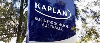 منحة كلية كابلان للأعمال لدراسة البكالوريوس والماجستير في أستراليا 2021