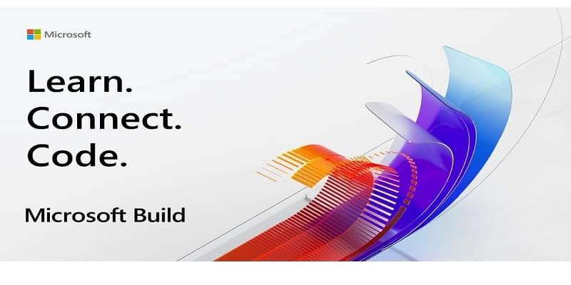 فرصة التقديم في مؤتمر Microsoft Build للمطورين عبر الإنترنت 2021 (ممول بالكامل)