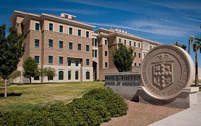 منحة جامعة تكساس التقنية للحصول على البكالوريوس في الولايات المتحدة الأمريكية 2021