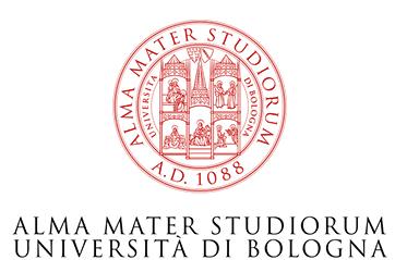 المنح الدراسية في جامعة بولونيا لدراسة البكالوريوس في إيطاليا 2021 (ممولة جزئياً)
