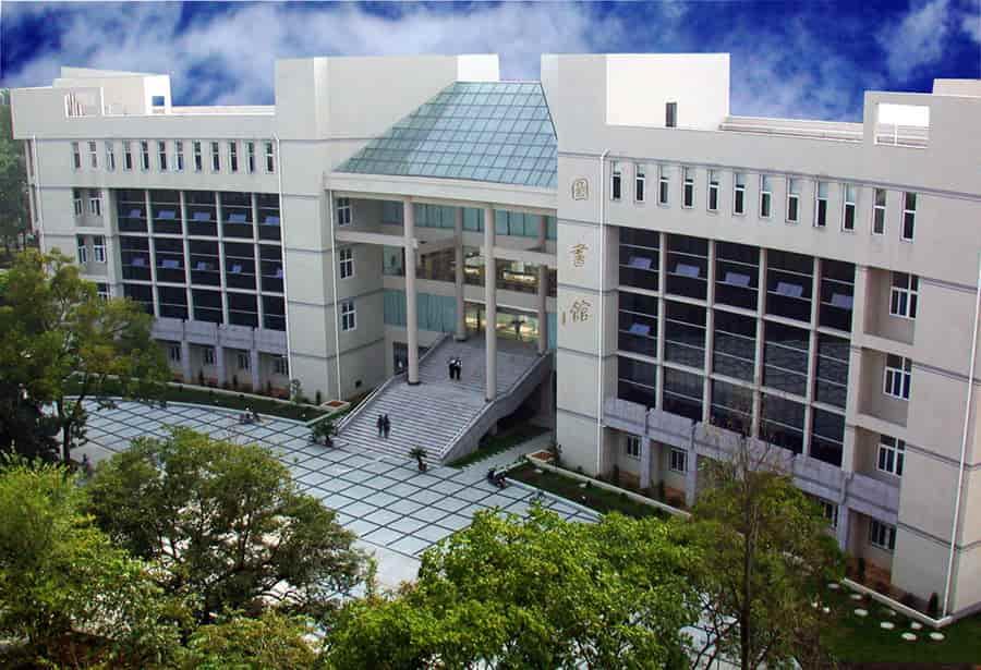 منحة جامعة Zhejiang A&F لدراسة جميع المراحل والتخصصات في الصين 2021 (ممولة)