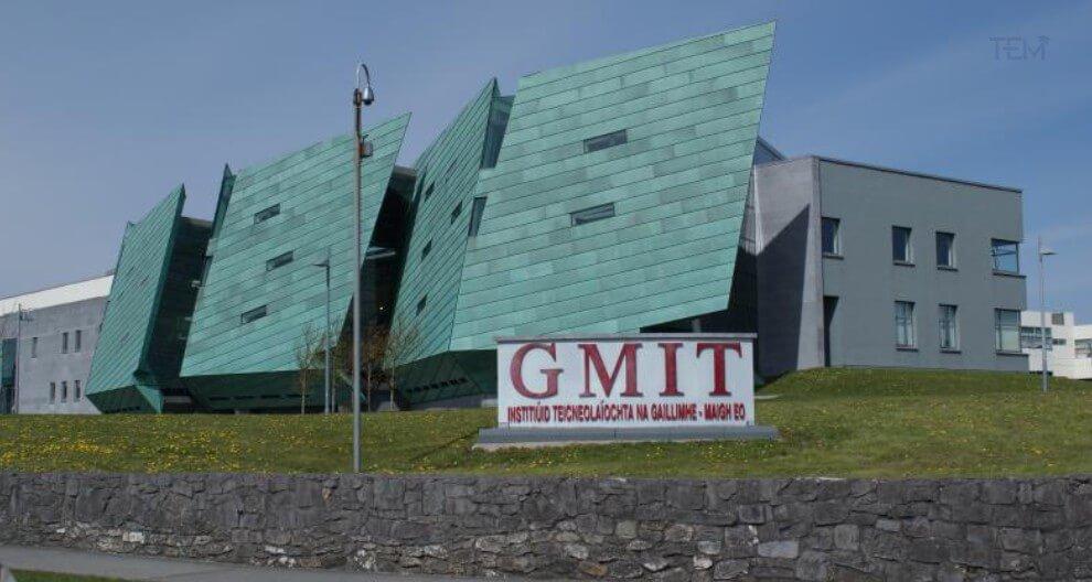 منحة Galway-Mayo Institute of Technology لدراسة البكالوريوس والدراسات العليا في أيرلندا 2021