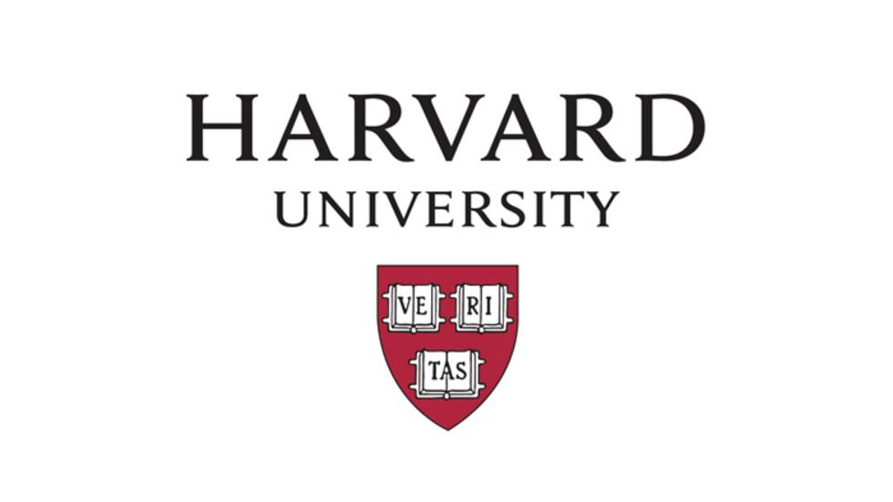 برنامج الباحثين في أكاديمية هارفارد 2021 في الولايات المتحدة [ممول]