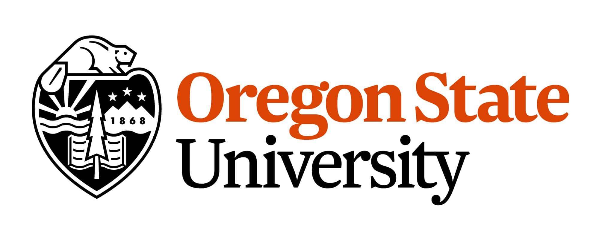 منح جامعة ولاية أوريغون لدراسة البكالوريوس في الولايات المتحدة الأمريكية 2021