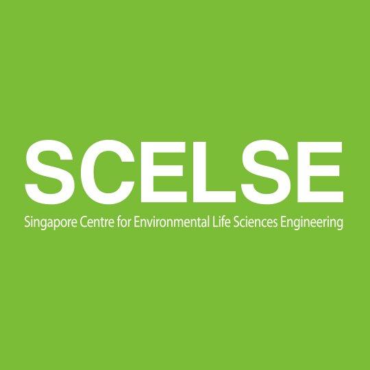 منحة مركز سنغافورة لهندسة علوم الحياة البيئية لدراسة الدكتوراه في سنغافورة 2021 (ممولة)