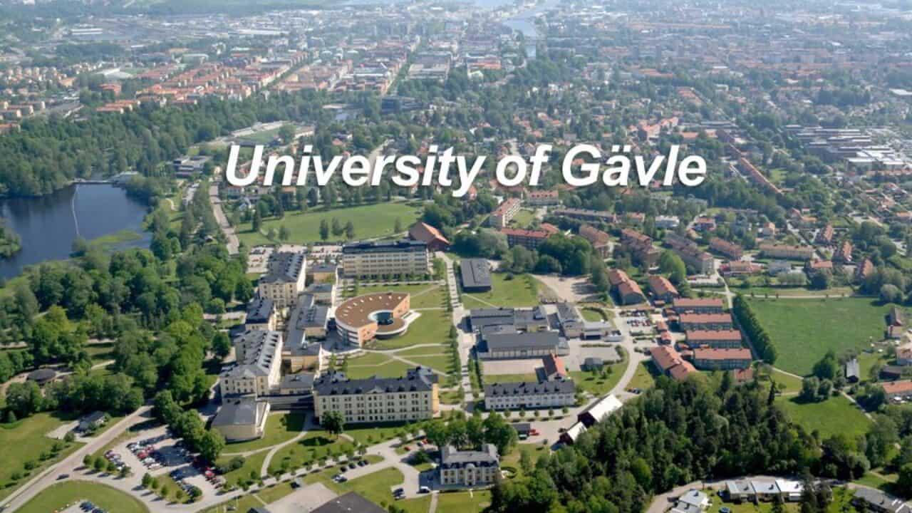منحة جامعة جافل الدولية لدراسة البكالوريوس والماجستير في السويد 2021