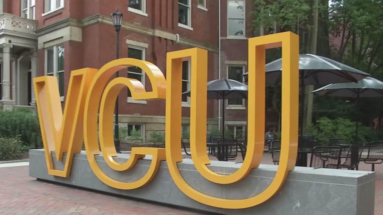 منحة جامعة فرجينيا كومنولث لدراسة البكالوريوس في الولايات المتحدة الأمريكية 2021