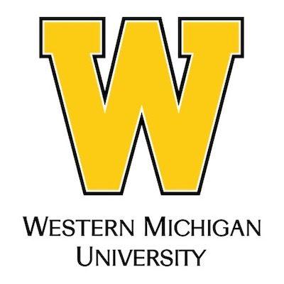 منحة جامعة ويسترن ميشيغان WMU